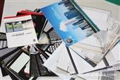 PVC塑料片-韩国进口建筑玻璃膜 隔热膜 安全膜 建筑膜-PVC塑料片尽在阿里巴...