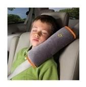 安全带护套_卡通超大安全带套安全护肩coolbe儿童安全带 海绵加厚 -