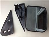 车镜-特价秒杀 质量保证 哈飞新中意6371倒车镜/后视镜/反光镜全新-车镜尽在...