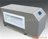 检测设备_供应hwj3015c数字金属探测机,金属检测设备 -