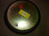 安全气囊_安全气囊 专业气囊销售 现货批发零售双层气囊2b200 -