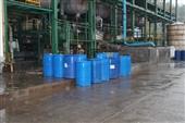 氨基树脂-全甲醚化氨基树脂-氨基树脂尽在-浙江劲宏燃料化工有限公司