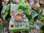 其他休闲食品-沁悠   QQ鹌鹑蛋 山椒、香辣、五香 10斤一箱-其他休闲食品尽...