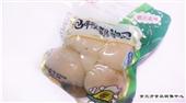 蛋制品-新雅利 散装泡椒鹌鹑蛋 1*2*5斤AS-蛋制品尽在-青岛雨洁商...