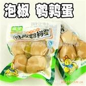 其他休闲食品-四川特产盛望泡椒鹌鹑蛋 35g*100袋-其他休闲食品尽在...