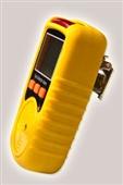安全仪器-NA80四合一气体检测仪-安全仪器尽在-石家庄高新区安诺电子销...