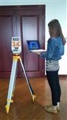 安全仪器-GLS-D1智能室内三维激光测量仪\三维激光测量仪\智能室内三维测量-...