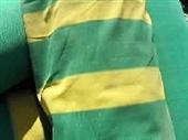 安全网-安全网/防尘网/密目网/白网/1.65绿双黄成品和半成品-安全网尽在阿里...