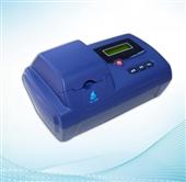 氨气分析仪_氨气分析仪 室内空气现场·氨 南京 无锡 -