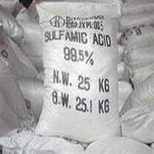 其他无机酸-青岛氨基磺酸-其他无机酸尽在-青岛捷隆化工有限公司