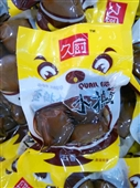 蕊鹌鹑蛋_久 小捣蛋 鹌鹑蛋 q蛋 五香 泡椒 一箱10斤 -