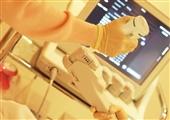 批发采购其他美容仪器-原装美国Ulthera,超声刀,最安全的去皱美容仪器 现货...