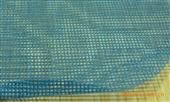 安全网-宁波科琦达塑胶供应建筑阻燃防护安全网-安全网尽在-宁波科琦达塑胶...