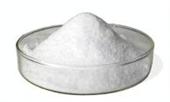 白色片状的三羟甲基丙烷_含量高,白色片状的三羟甲基丙烷 -