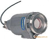 气体报警器_法国olct20氨气有毒气体变送报警器防爆 -