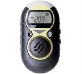 其他气体分析仪-单一毒性气体检测仪impulse XP-其他气体分析仪尽在阿里巴...