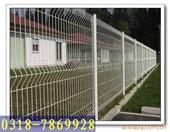 塑料安全网_厂家供应护栏网 防护网 安全网 密纹网 筛网 -