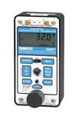 安全仪器-Altek 422型热电偶温度校准仪-安全仪器尽在-广东安德信...