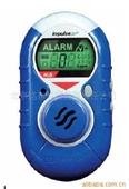 气体检测仪_供应impulse-xp氨气检测仪有毒气体检测仪 -