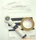 测量套装_灰尘测量套装_灰尘测量套装(清洁度测量仪) -