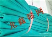 安全网-专业生产密目式安全网  检测专用网-安全网尽在-广州龙鑫筛网有限...