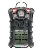 安全仪器-MSA 梅思安 Altair 4X 可燃气体检测仪 10118137-...