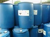 有机硅树脂-供应原装道康宁氨基硅油乳液MEM-8031-有机硅树脂尽在-...