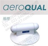 nh3检测仪_新西兰aeroqual s900-eng 固定式nh3检测仪 量程:0-100 -