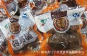 休闲食品_休闲食品 香 真空小包装 一箱10斤 -