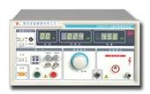 耐压测试仪_医用耐压测试仪_南京长盛, cs2670y,医用耐压测试仪 -