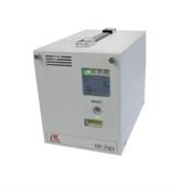 气体检测仪_日本理研进口智能型氨气nh3气体检测仪tp-70d -
