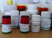 批发采购生化试剂-Rink-Amide树脂/Rink-Amide resin/B...