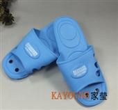 浴室拖鞋_浴室拖鞋,厂家现货供应韩国空水拖鞋,按摩拖鞋,品质保证 -