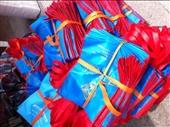 无纺布袋-定制 订做 折叠无纺布袋 环保袋 手提环保购物袋-无纺布袋尽在...