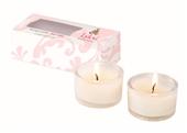 性保健品-德国Lylou 低温蜡烛按摩油 激发情欲 夫妻另类情趣用品 批发代发-...