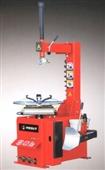 轮胎拆装机_扒胎机,拆胎机 ,轮胎拆装机,供应ln851扒胎机 -