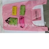 服装、服饰包装-厂家定做外贸服装包装袋 外贸包装袋订单工专业厂家 经验丰富-服装...