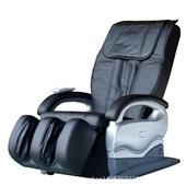 批发采购按摩椅/沙发-厂家批发微脑3D气囊按摩椅 智能行走按摩椅 多功能电动按摩...