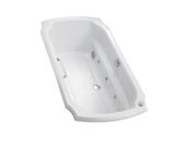 建材生产加工机械-日本东陶TO珠光气泡按摩浴缸v-建材生产加工机械尽在-...