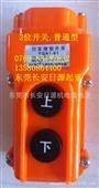 按钮开关-2位电动葫芦用低压按钮开关-按钮开关尽在-东莞市长安日源机电维...