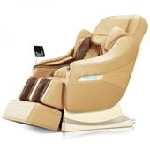 批发采购按摩椅/沙发-iRest艾力斯特A60-2 豪华气囊按摩椅 零重力全身3...