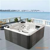 浴缸-法国家乐福连锁专卖户外按摩浴缸-浴缸尽在-深圳市胡夫科技有限公司
