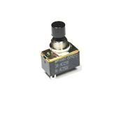 按钮开关_韩国原装 焊割耐用 电机专用按钮开关 大星精工 sp103c型 -