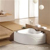 亚克力按摩浴缸_厂家专业生产美国亚克力按摩浴缸 -