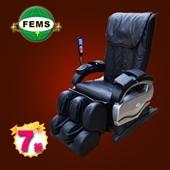 按摩沙发椅_正品按摩椅 豪华全身 按摩沙发椅 特价 -