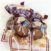 休闲食品_新品 新雅利 鹌鹑蛋 一箱10斤 休闲食品 -