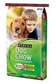 宠物食品袋_包装袋 宠物食品袋 自立拉链复合袋 四边封自封口袋 -