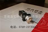 按钮开关-专业经销 LA3K-3T2A/LA-T1     idec和泉按钮开关...