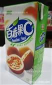 进口饮料_台湾商品 饮料批发 黑松pkl300*24/ 夏日饮品 -
