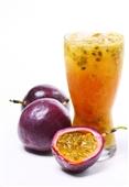 台湾特产食品_供应进口果汁 台湾品种百香果 特产 台湾特产 -